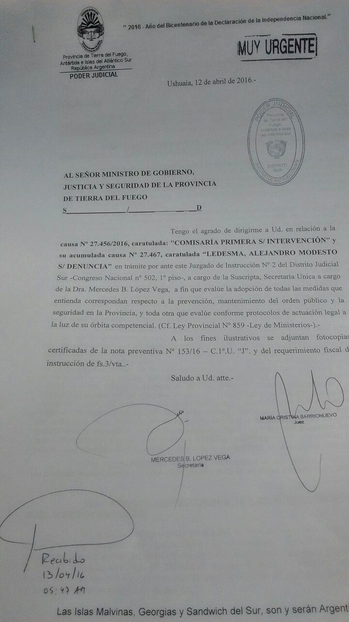 oficio_Barrionuevo