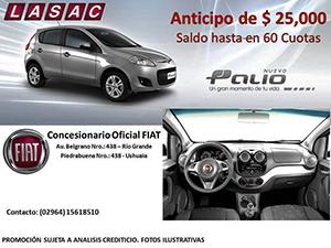 Fiat palio (aviso)