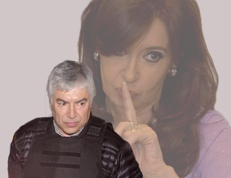 cristina-lazaro