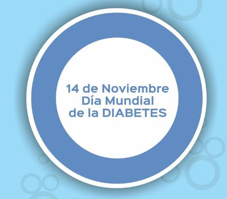 videos de concientización del día mundial de la diabetes
