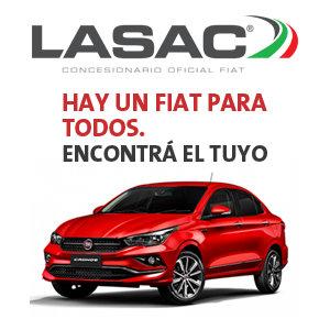 LASAC (aviso)