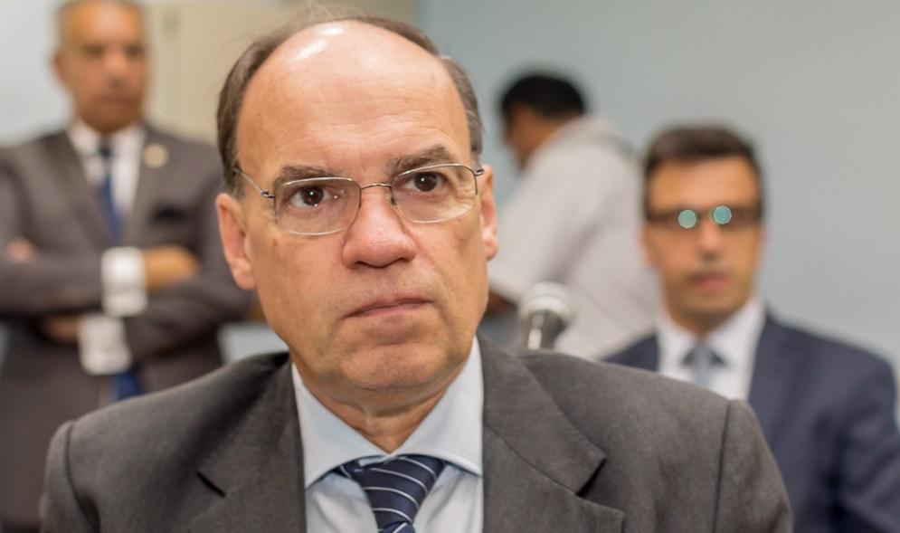 Pablo Blanco le exigió retractación a la candidata de JxC