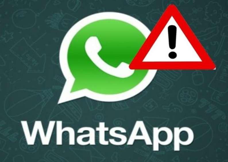 WhatsApp limita el reenvío de mensajes para evitar la difusión de ...