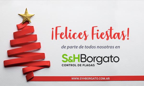 S&H Borgato (Ad)