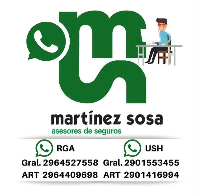 Martínez Sosa (Ad)