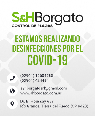S&H Borgato (Ad)