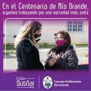 Cintia Susñar (Ad)