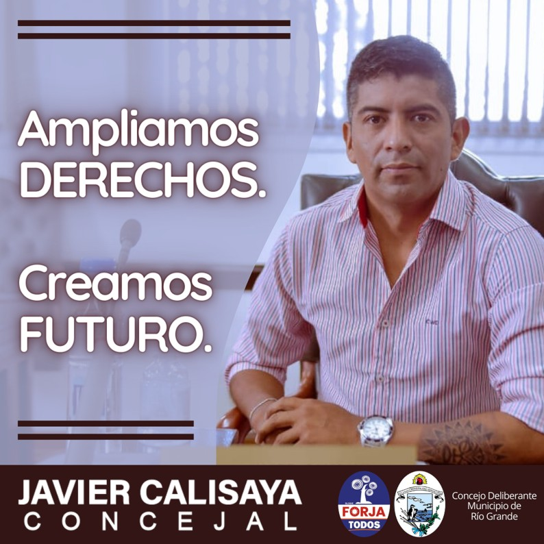 Calisaya 032021 (Ad)