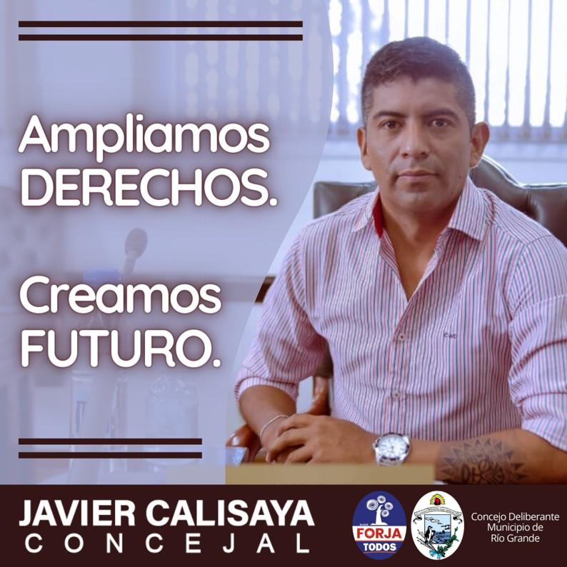 Calisaya 032021