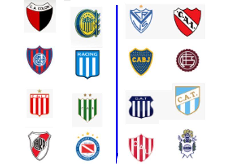Las chances de  cada equipo de pasar a cuartos de final