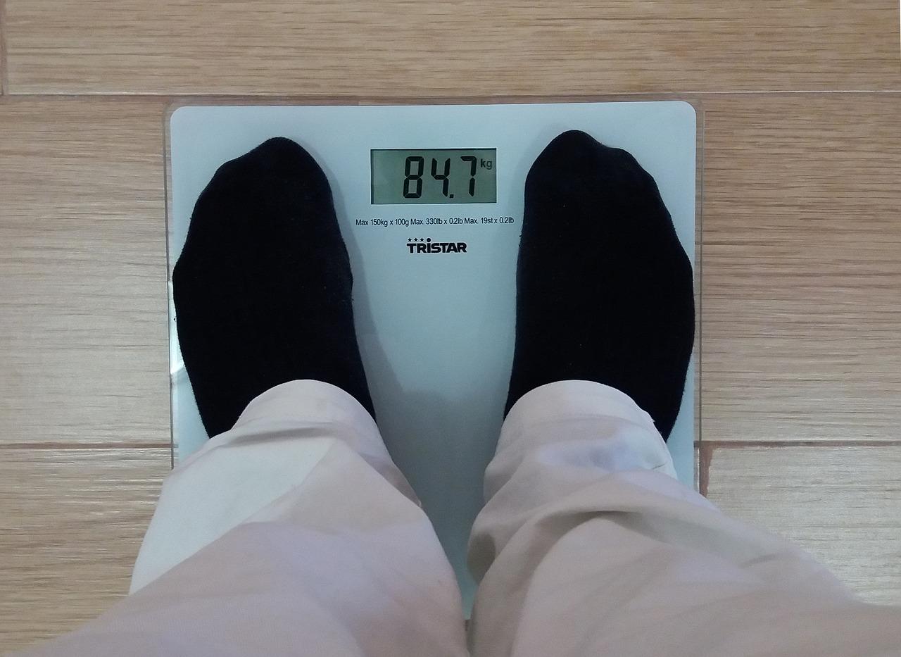 Los riesgos de la obesidad y cómo prevenir complicaciones
