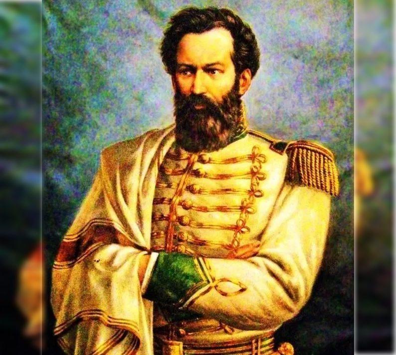Martín Miguel de Güemes: Semblanza del prócer gaucho