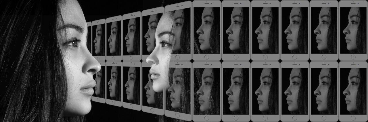 La autoconciencia como instrumento para manejar las emociones