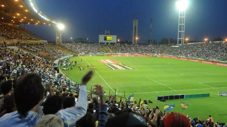 El primer partido con público será en Mar del Plata