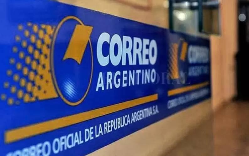 Denuncian estafas vinculadas al servicio «puerta a puerta» del Correo Argentino